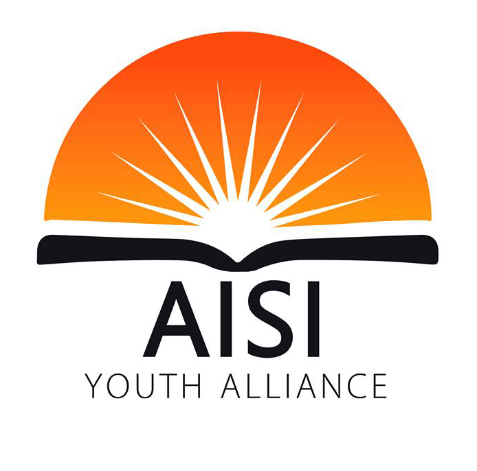 Youth Alliance AISI