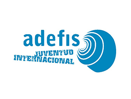 Adefis