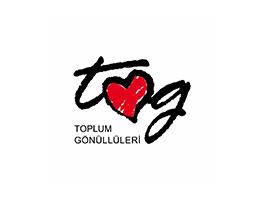 Toplum_Gonulluleri_Vakfi_Logo