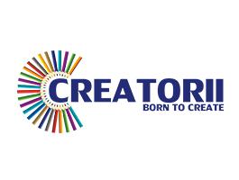 creatorii