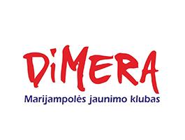 dimera