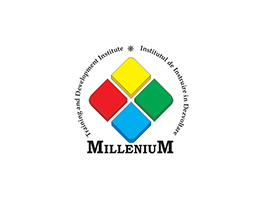 isdm_logo