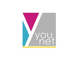 logo-younet