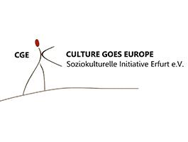 logo_cge